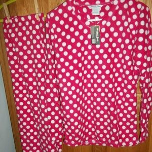 BRAND NEW PJ'S BY HOTEL SPA COLLECTION SMALL TALL